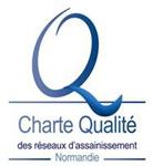 charte-qualite-reseau